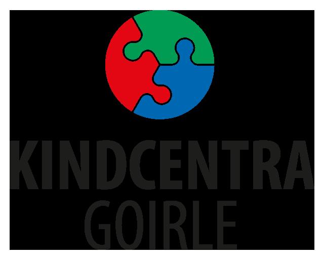 Kindcentra Goirle Logo